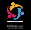CARRIGALINE FAMILY SUPPORT CENTRE
